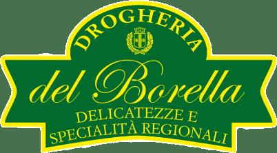 Drogheria del Borella