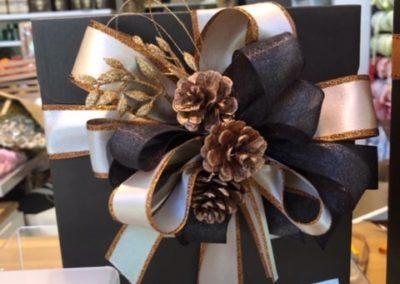 regali personalizzati