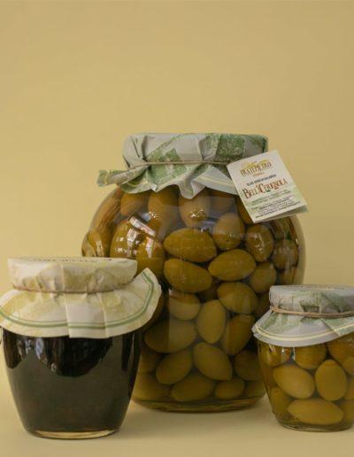 olive-Belle-di-Cerignola