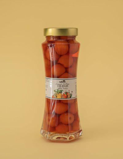 ciliege-allo-cherry