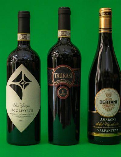 Brunello-di-Montalcino-vendemmia-2008,-Amarone-della-Valpolicella-Taurasi