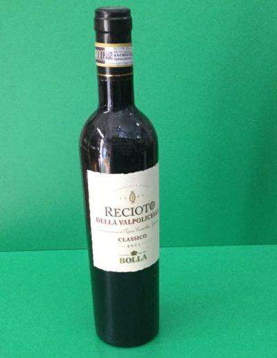 Recioto-Valpolicella