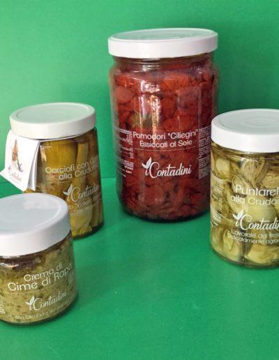 pomodori-essiccati
