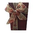 drogheria del borella regali personalizzati