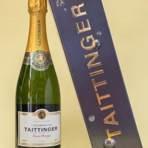 champagne-taittinger