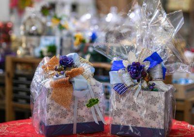 pacchi-regalo-2-min