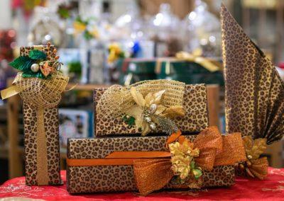 pacchi-regalo-nuova-min